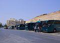 Σταθμός ΚΤΕΛ Ηρακλείου Β 9273.jpg