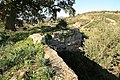 Τμήμα της αρχαίας οχύρωσης. - panoramio (1).jpg