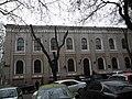 Єврейська вул., 25 (ріг вулиць Єврейської, 25 та Рішельєвської) P1050023.JPG