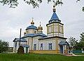 Іванівська церква (дер.), село Розкопанці.jpg