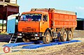 Автомобильные бесфундаментные весы ВАЛ-М 30 тонн.jpg