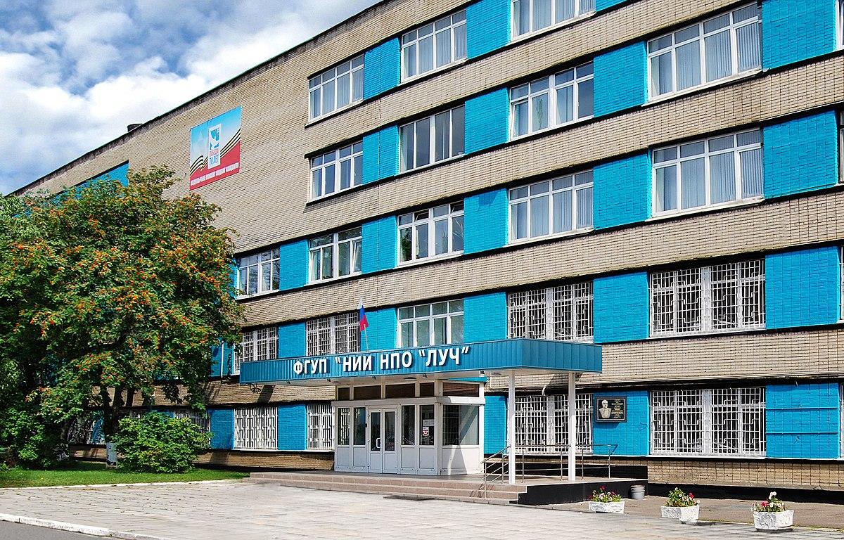 Intimate services in Podolsk