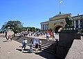 Адмиралтейская набережная, Санкт-Петербург 2H1A5361WI.jpg