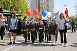 Акция «Я помню! Я горжусь!» в Ростове-на-Дону 11.jpg