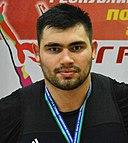 Алексей Мжачик (cropped).jpg