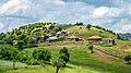 Амбар Маало на селото Секулица (3).jpg