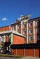 Ансамбль мельницы и крупорушки Г.Е. Дерюгина Здание 1 Курск ул. Невского 6 (фото 2).jpg