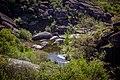 Арбузинські скелі на р.Арбузинка біля с.Актове 2.jpg