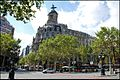 Барселона - panoramio (42).jpg