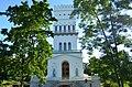 Белая башня (27).jpg
