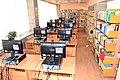 Библиотека Ботевград 02.jpg