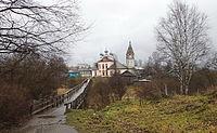 Благовещенская церковь 1аи.jpg