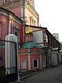 Богоявленский монастырь2614.JPG