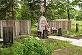 Братская могила советских воинов, погибших в борьбе с фашистами Торошино, Псковский район.jpg