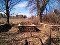Братска могила село Тотлебен3.jpg