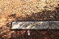 Братська могила воїнів Радянської Армії Григорівка IMG 0842.jpg