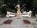 Братська могила радянських воїнів Шишаки 01.jpg