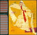 Буддийский танец,1979.jpg