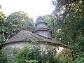 Василівська церква у селі Кропивенці.jpg