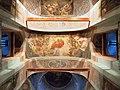 Великий Новгород Никольский собор 2 января 2017 01.jpg
