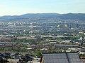 Вид на Улан-Удэ с горы на Новой Комушки - panoramio - Tohuchar (3).jpg