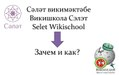 ВикиШкола Сэлэт - зачем и как?.pdf
