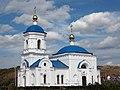Винновка, церковь Казанской иконы Божией Матери.jpg