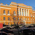 Владимирская, 58.jpg
