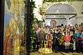 Владимир Путин в храме Покрова Пресвятой Богородицы 08.jpeg
