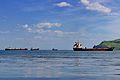 Внешний рейд порта Пластун.jpg