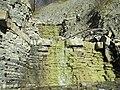 Водоспад Капливець.jpg