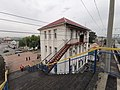 Вокзал в городе Валуйки.jpg