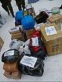 Волонтерська допомога (16244449662).jpg
