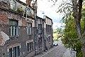 Выборг, подгорная улица, д.14, северный вал, д.5.JPG