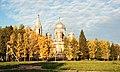 Вытегра. Храмовый комплекс. Осень.jpg
