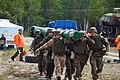 Військовики Нацгвардії змагаються на Чемпіонаті з кросфіту 5872 (27056652531).jpg