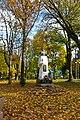 Вінниця, Братська могила січових стрільців.jpg