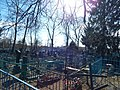 Городское кладбище Карачева - panoramio.jpg