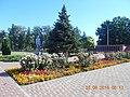 Городской парк им. Ю.В. Усачёва (4).jpg