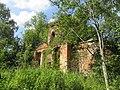 Грибово, Церковь Казанской иконы Божией Матери.jpg