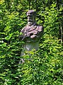 Гримайлів Парк Пам'ятник І.Пулюю.jpg