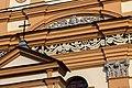 Гродна 2015. Касцёл Дабравешчання Найсвяцейшай Дзевы Марыі. Дэталь.jpg