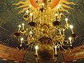 Дворец царя Алексея Михайловича Люстры 10.jpg