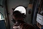 Десант Нацгвардії успішно виконав завдання у небі IMG 1515 (29908808772).jpg