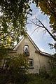 Дом архитектора О. Шоки.jpg