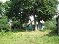 Дом деда в Мешкалово - panoramio.jpg