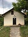 Дом на Св. Јован Крстител во Ореовец.jpg