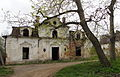 Дом сестры графа Строганова 02.jpg