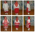 Женский народный костюм с.Чермные Кадомского района Рязанской области.png