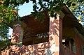Житловий будинок, Червоногвардійська вул., 8-29 03.JPG
